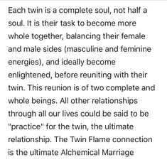 Soulmate Connection, Soul Connection, Spiritual Guidance, Spiritual Quotes, Magick, Witchcraft, 1111 Twin Flames, Twin Flame Relationship, Divine Timing