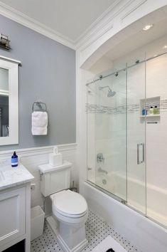 Amazing tiny house bathroom shower ideas (61)