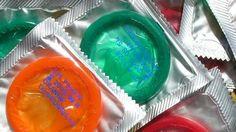 Antigripales y condones, productos más robado en farmacias noticiasdechiapas.com.mx/nota.php?id=82403