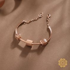 Gold & Diamond Jewellers in Borivali, Mumbai Gold Ring Designs, Gold Bangles Design, Gold Earrings Designs, Gold Jewellery Design, Bridal Jewellery, Gold Bracelet For Women, Unique Diamond Rings, Gold Jewelry Simple, Pendant Jewelry