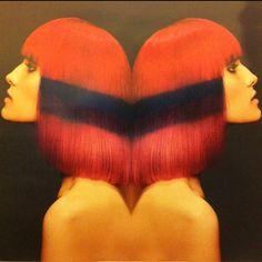 #Aveda #hair
