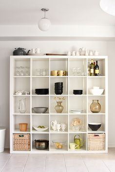 one piece of simple storage that should have when getting married