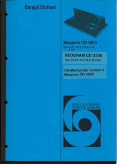Xpx alero operating manual
