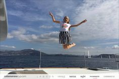 7th Catamarans Cup 2016. For more information, please click the link below: www.catamaranscup.com
