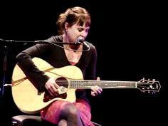 Kristin Hersh - Mississippi Kite