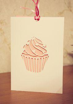 Handmade card | Flickr - Photo Sharing!