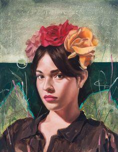 Kohshin Finley... | Kai Fine Art