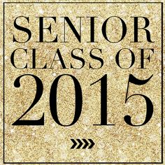 #seniors2015 come experience a new approach to your senior portrait experience. #seniorpictures #cameolaynephotography