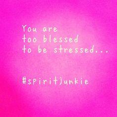 #spiritjunkie @Gabby  Bernstein