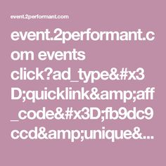 event.2performant.com events click?ad_type=quicklink&aff_code=fb9dc9ccd&unique=861f9e301&redirect_to=https%3A