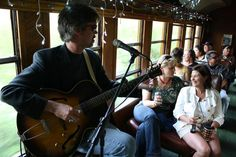 Durango Blues Train: Music, beer and dancing — all on a moving train in the scenic Colorado mountains    Read more: Durango Blues Train: Music, beer and dancing — all on a moving train in the scenic Colorado mountains - The Denver Post http://www.denverpost.com/travel/ci_20568442/durango-blues-train-music-beer-and-dancing-scenic-colorado-mountains#ixzz1uLCiaE5m  Read The Denver Post's Terms of Use of its content: http://www.denverpost.com/termsofuse