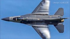 Lockheed Martin won't heed Trump, to land in India Military News, F 16, Military Aircraft, Fighter Jets, Vehicles, Planes, Aviation, India, Airplanes