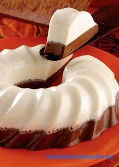 La magica combinacion de nutella y queso crema, hacen de esta receta un paraiso para los paladares. Es una receta de cocina facil y especial principiantes.