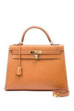 hermes birkin 35cm orange ostrich bag 2013