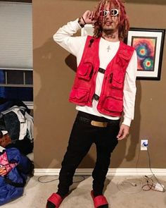 pin: goyardkev Lil Pump Jetski, Money Talks, My Boyfriend, Rapper, Photos, Pumps, Celebrities, Clothes, Spam