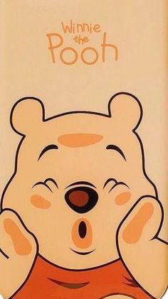 Bild 🎀・☆・𝔤𝔢𝔣𝔲𝔫𝔡𝔢𝔫 𝔞𝔲𝔣・☆ ・𝔇𝔬-𝔦𝔱-𝔶𝔬𝔲𝔯𝔰𝔢𝔩𝔣 ℑ𝔡𝔢𝔢𝔫🎀 in 2020 Cartoon Wallpaper Iphone, Disney Phone Wallpaper, Kawaii Wallpaper, Cute Cartoon Wallpapers, Disney Phone Backgrounds, Cute Wallpaper Backgrounds, Galaxy Wallpaper, Disney Drawings, Cute Drawings