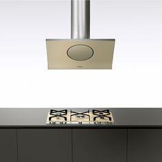 Amica IN manhattan beige / eave / design: CODE.design / manufactured by Amica