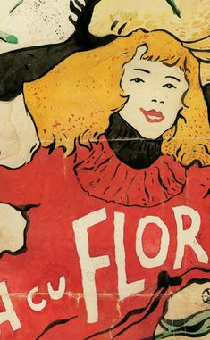 Atelier Trebo Retro, Movies, Movie Posters, Vintage, Art, Fragrance, Atelier, Art Background, Films
