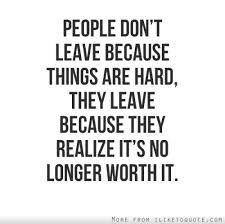 ....so true....