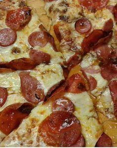 randi pizza