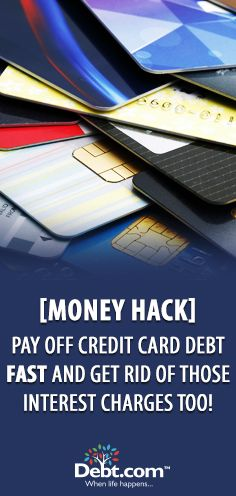 Credit card debt consolidation a comprehensive guide debt and 4 smart solutions for paying off credit card reheart Image collections