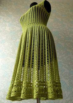 Мобильный LiveInternet Платье | Namb - Дневник Namb |