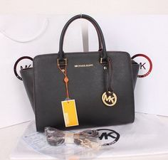 Michael Kors Outlet Clearance, Cheap Michael Kors Handbags, Wallets are all Available on our Michael Kors Factory Outlet. Michael Kors Handbags Outlet, Cheap Michael Kors, Michael Kors Selma, Mk Handbags, Michael Kors Shoulder Bag, Michael Kors Tote, Michael Kors Hamilton, Fashion Handbags, Cheap Mk Bags
