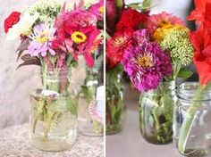 southern summer bridal shower ideas - Google Search