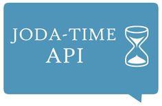 Un timer en Java avec JodaTime |
