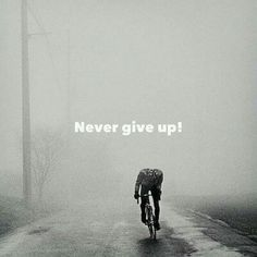 It Takes More Than Rate In Selecting A Triathlon Bike - Bike riding Bike Quotes, Cycling Quotes, Cycling Art, Road Cycling, Cycling Bikes, Road Bike, Cycling Jerseys, Cycling Tattoo, Swag Quotes