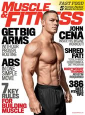 Muscle Fitness, Fitness Tips, Fitness Motivation, Fitness Routines, Muscle Body, Fitness Plan, Fitness Workouts, Mens Fitness, Muscle Building Tips