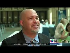 #newadsense20 Reportajes Univision y Notisalud Noticentro 4 - http://freebitcoins2017.com/reportajes-univision-y-notisalud-noticentro-4/
