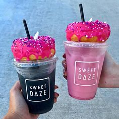 """202 Likes, 6 Comments - VelvetCrate (@velvetcrate) on Instagram: """"Sweet summer daze midweek pick-me-up. """""""
