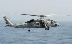 Los primeros SH-60F para la Armada española llegarán en agosto Military Helicopter, Scp, Aircraft, Vehicles, Spanish Armada, Fighter Jets, Lineman, Soldiers, News