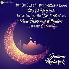 Islamic Inspirational Quotes, Religious Quotes, Islamic Quotes, Arabic Quotes, Inspiring Quotes, Jummah Mubarak Messages, Jumma Mubarak Images, Jumah Mubarak, Happy Eid Mubarak