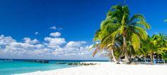 2 Wochen Malediven nur 817€ inkl. gut bewerteter Unterkunft, Frühstück und den Flügen, Alleinreisende zahlen um 1044€