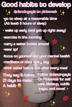 Self care routine, Girl life hacks, Self care, Glow up tips, Beauty routines, Skin care tips - Researches have actually found out that a lot of the teenagers are the normal ta -  #Selfcare #routine #BeautyTipsInHindi Daily Beauty Routine, Self Care Routine, Skincare Routine, Good Skin Care Routine, Beauty Hacks Skincare, Daily Routines, Makeup Routine, Life Hacks Español, House Hacks