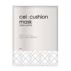 [ARITAUM] Salon Esthe Cel Cushion Mask