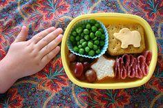 healthy food list for kids diet free recipes Daycare Meals, Kids Meals, Healthy Food List, Healthy Recipes, Healthy Lunches, Protein, Toddler Lunches, Kids Diet, Breakfast For Kids