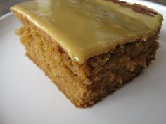 Bon Dessert, Dessert Ideas, Canadian Food, Canadian Recipes, French Food, Easy Desserts, Baking Recipes, Biscuits, Sweet Treats