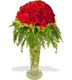 Google Image Result for http://www.avantegardens.com/images/products/Holiday-Arrangements/Christmas/AG-Rose-Orchid-CP.jpg