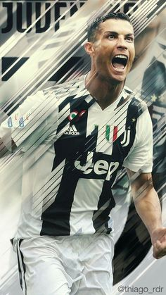 Looking for New 2019 Juventus Wallpapers of Cristiano Ronaldo? So, Here is Cristiano Ronaldo Juventus Wallpapers and Images Cristiano Ronaldo Cr7, Cr7 Vs Messi, Cristiano Ronaldo Wallpapers, Cristano Ronaldo, Ronaldo Football, Lionel Messi, Ronaldo Hd Images, Ronaldo Photos, Juventus Wallpapers