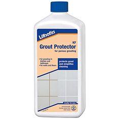 Lithofin KF Grout Protector 500ml lithofin https://www.amazon.co.uk/dp/B00168TZU6/ref=cm_sw_r_pi_dp_x_QfOfybJWNX9C8
