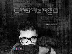 Phir Bhi Tumko Chaahunga | Half Girlfriend | Arijit Singh | Cover By mus...