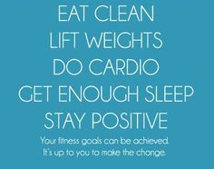 It is all up to you #corposflex #weights #eat http://www.corposflex.com/scitec_jumbo_professional