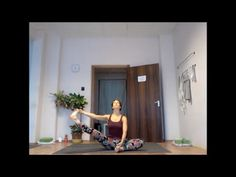 Get addicted to yoga (Hungarian)- Day 9 Yoga Videos, Workout Videos, Workout Guide, Nap, Health Fitness, Youtube, Pilates, Minden, Sports