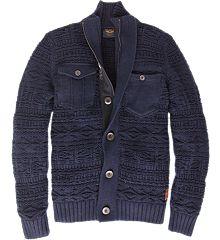 PME LEGEND cardigan  http://shop.pme-legend.com/pme-legend-collection/knitwear.html