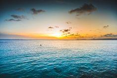 Bonaire.http://ift.tt/2dhSEH4