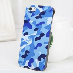 disruptive pattern case for iphone 5