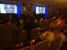 Los días 6, 7 y 8 de junio se desarrolló en la ciudad de Santa Fé el VI Encuentro del Interior del Nuevo Milenio de la Sociedad Argentina de Cirugía y Traumatología Buco Maxilofacial en el Centro de Convenciones Los Maderos del Complejo La Rivera. El encuentro contó con importantes disertantes nacionales e internacionales.
